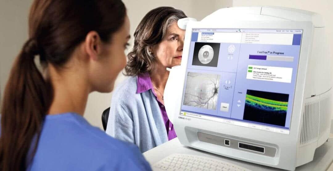 Conheça os novos tratamentos para degeneração macular no SUS