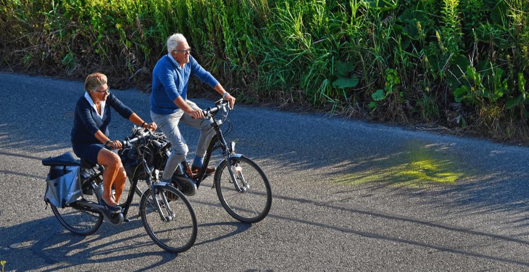 Estudos mostram que hábitos saudáveis auxiliam no controle do glaucoma