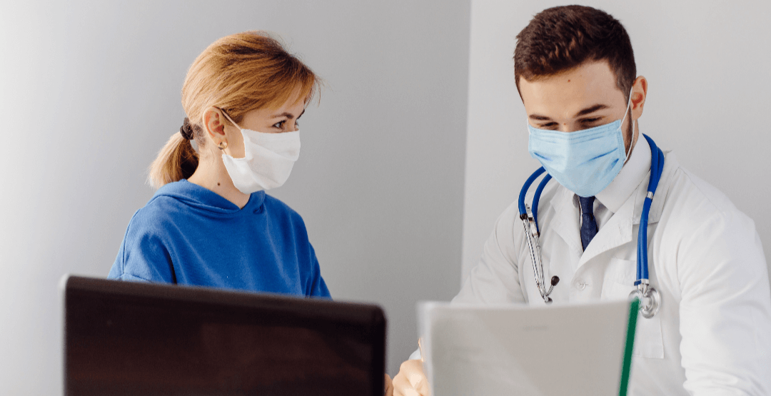 Jornada do Paciente: o que é e como melhorá-la no seu consultório?