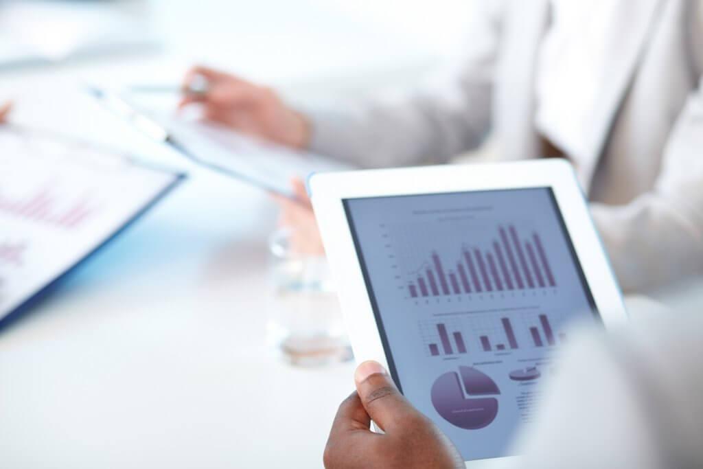 gestão financeira para consultórios