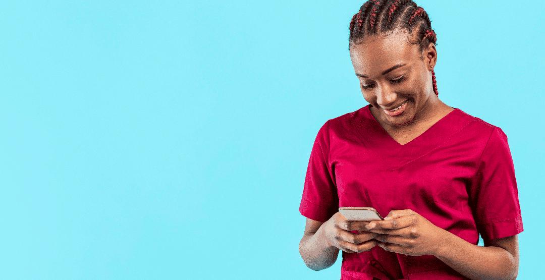 8 aplicativos para médicos que facilitam o dia a dia
