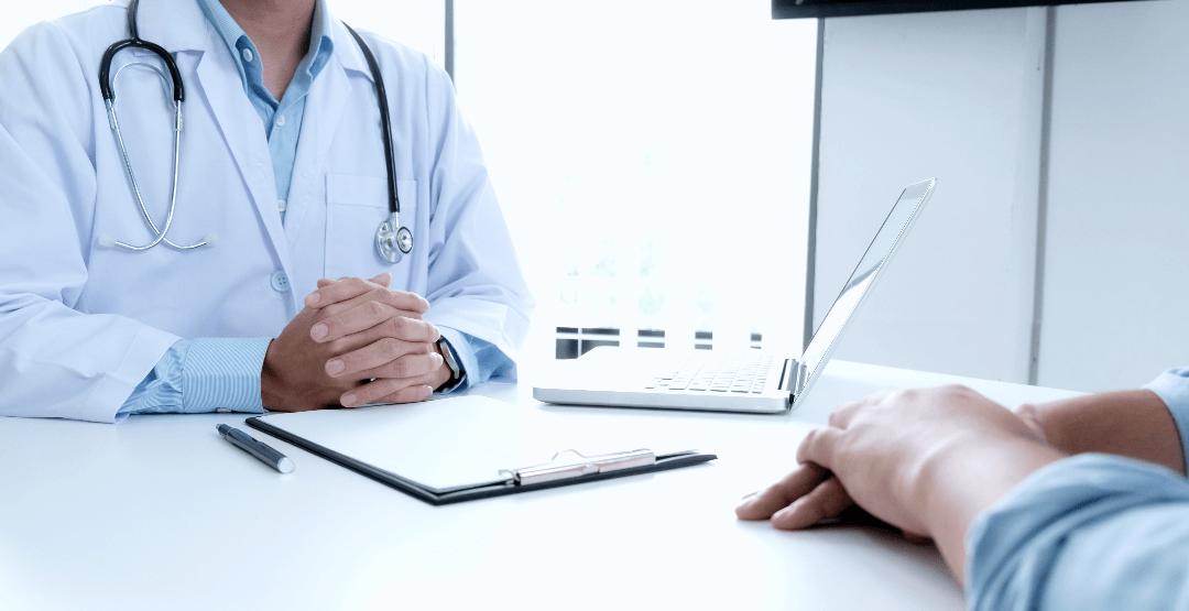 Como reduzir as faltas de pacientes em 8 passos