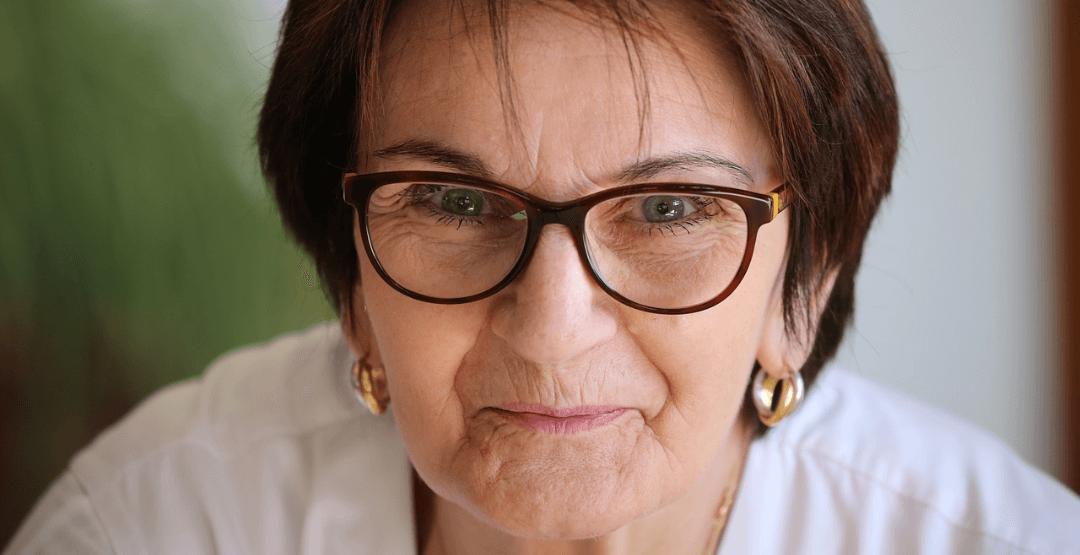 Óculos e coronavírus: estudo aponta redução do risco de contaminação em até três vezes