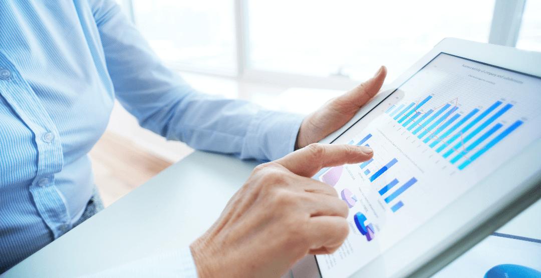 8 indicadores para clínicas médicas para implementar já