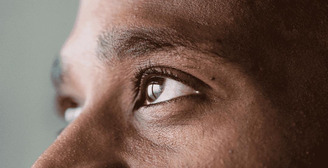 Tratamento genético é uma esperança comprida de recuperação da visão
