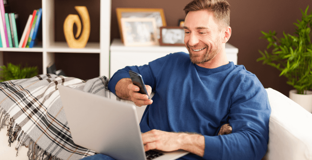 4 opções de pagamento on-line para médicos